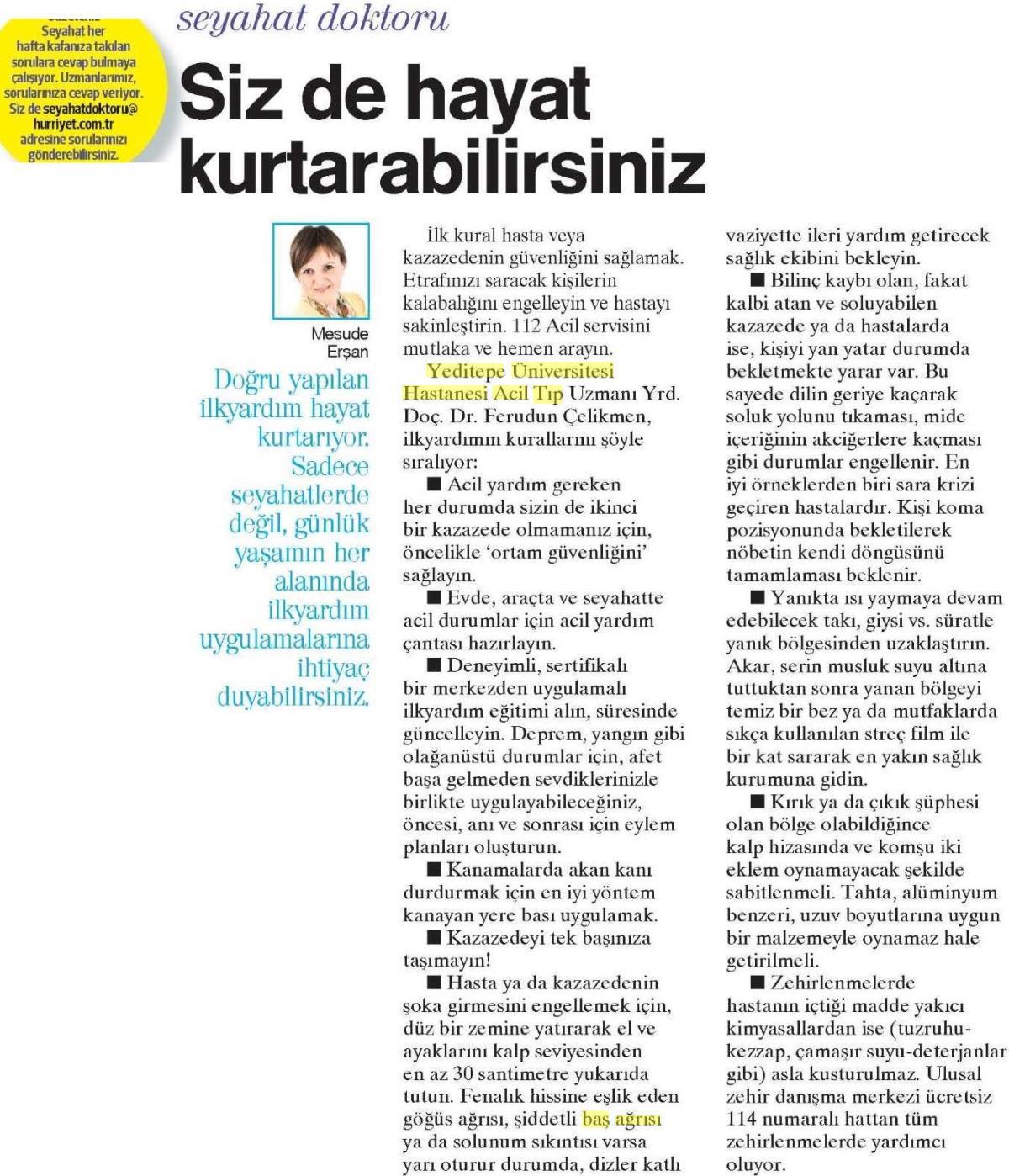 Hurriyet_18.09.2016