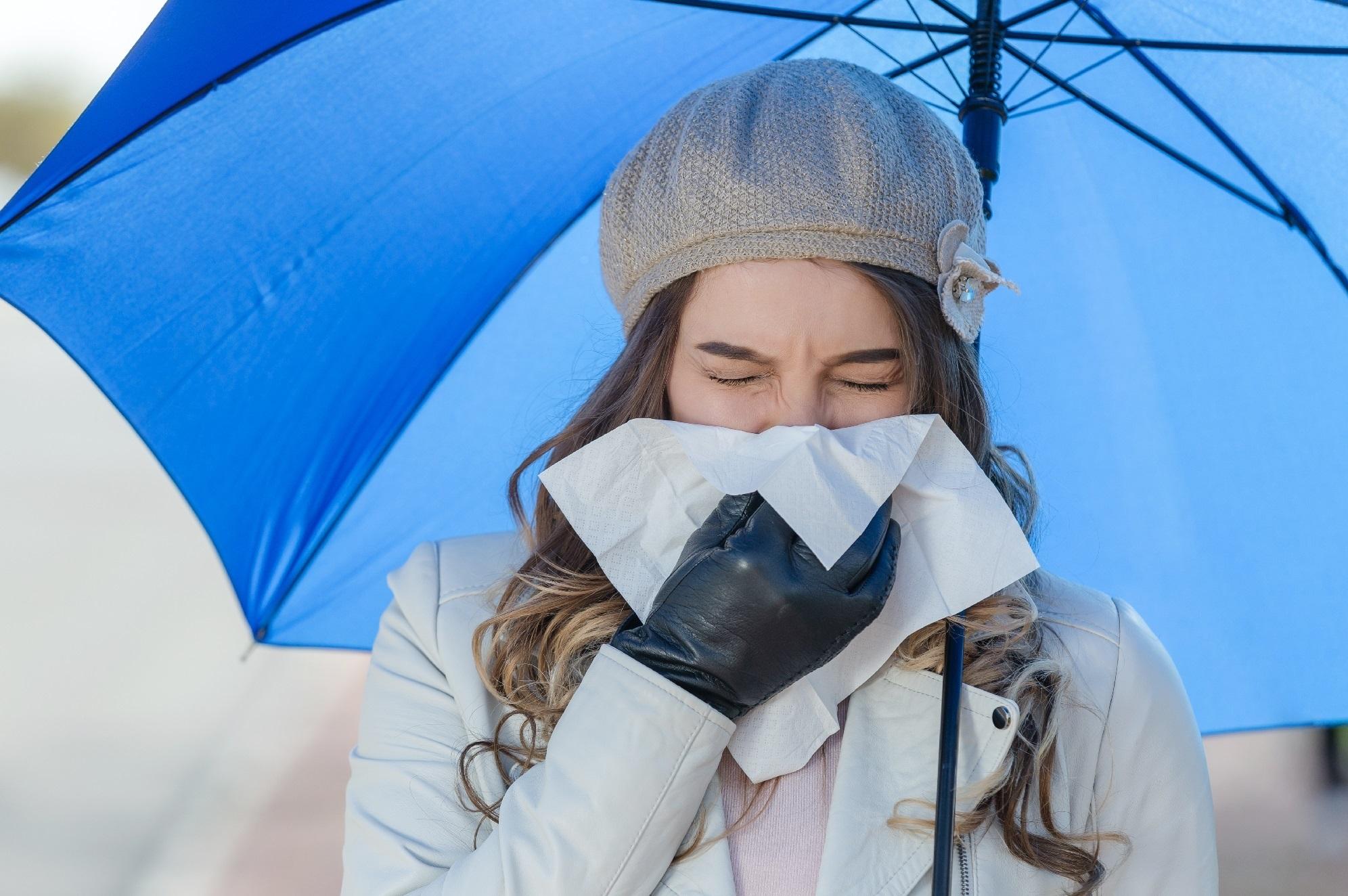 grip meral