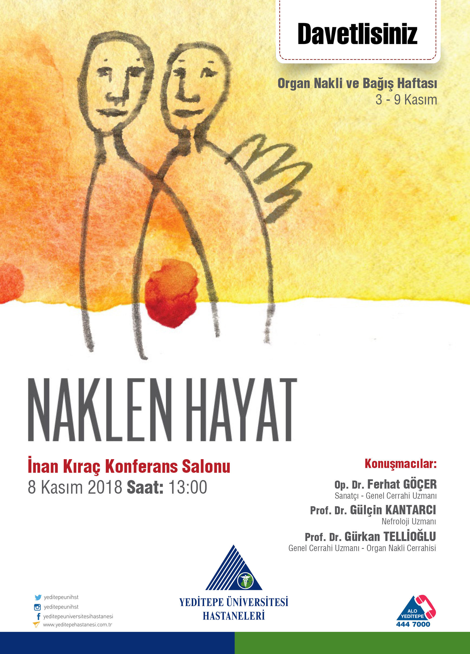 naklen_hayat_a5