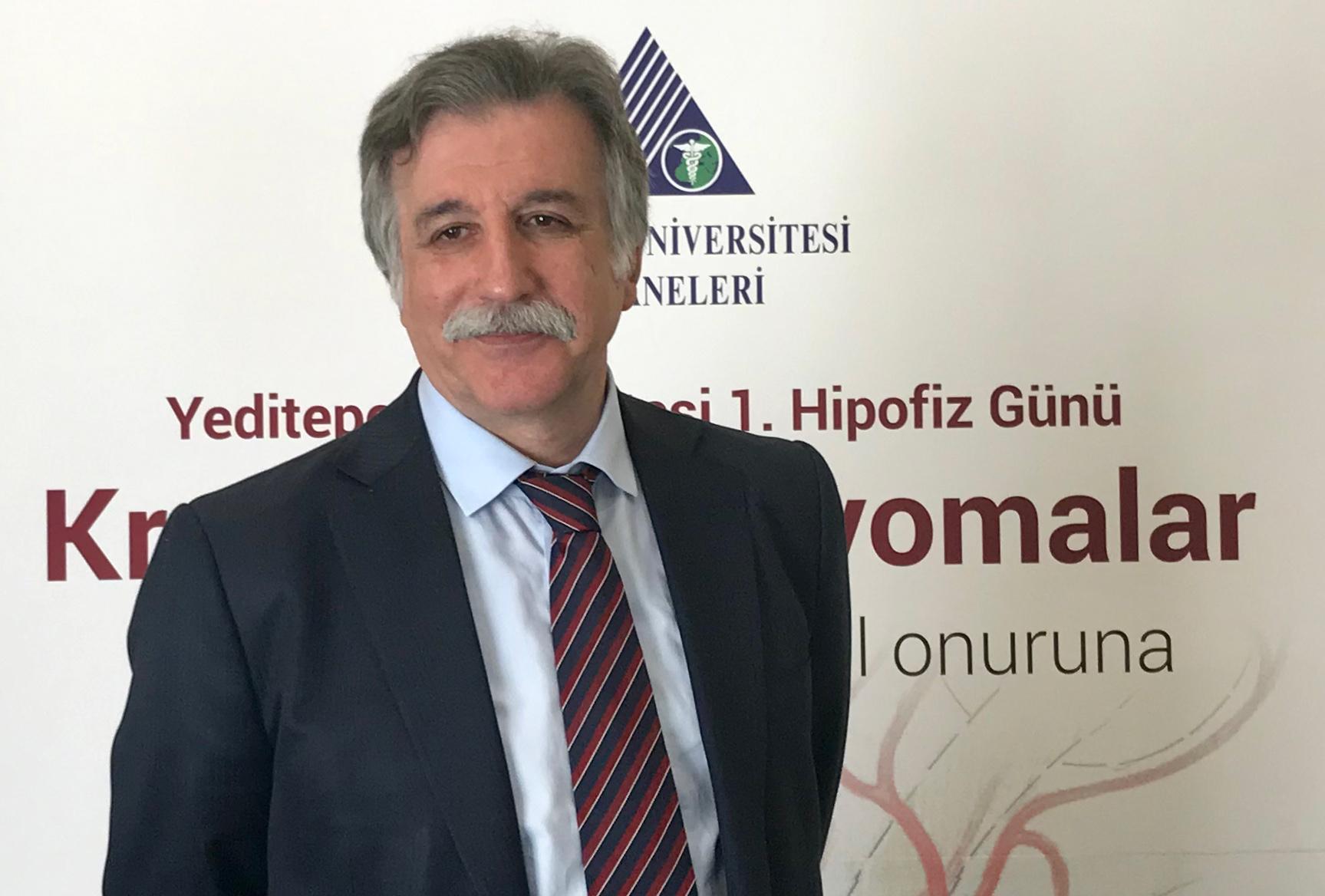 prof_dr_fahrettin_kelestemur
