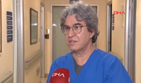 Kadınların Yüzde 30'unda Kısırlık Nedeni Çikolata Kisti | Prof. Dr. Erkut Attar
