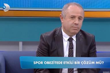 Obezitenin Neden Olduğu Hastalıklar |  Prof. Dr. Hasan Aydın
