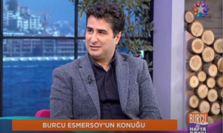 Mide ve Kolon Kanserinin Kapalı Ameliyatı | Doç. Dr. Süleyman Orman