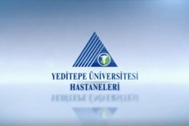 Yeditepe Üniversitesi Hastaneleri Hakkında (2018)
