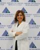 Zeynep Alkan