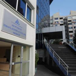 Yeditepe Üniversitesi Akupunktur Uygulama Kliniği
