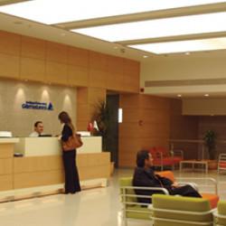 Yeditepe Üniversitesi Göz Hastalıkları Araştırma ve Uygulama Merkezi