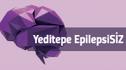 Epilepsi Farkındalık